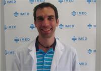 La Policlínica IMED Teulada dispondrá en Abril de un Centro de Vacunación propio